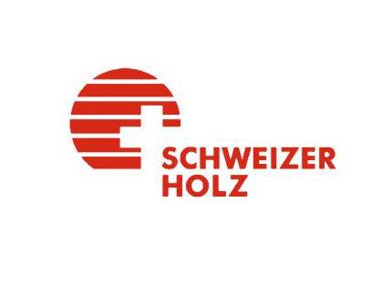 schweizer-holz