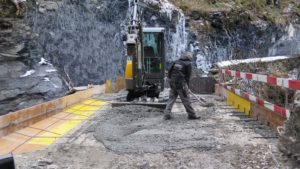 Prechtstrasse-Betonarbeiten-Prechttobelbrücke