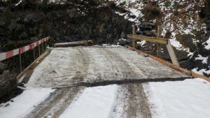 Prechttobelbrücke-betoniert